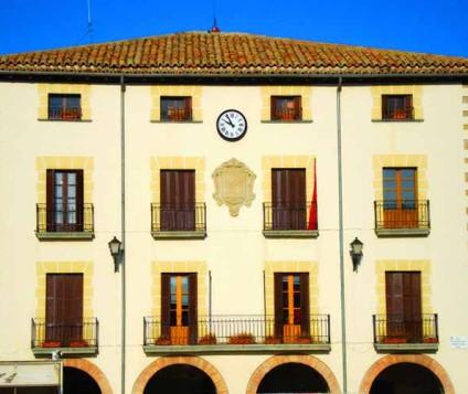 70 establecimientos de Montaña de Navarra reciben distintivos de Calidad - turismo-alojamiento-rural