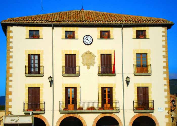 70 establecimientos de Montaña de Navarra reciben distintivos de Calidad