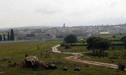 Brazatortas inicia curso de formación en turismo rural para mujeres