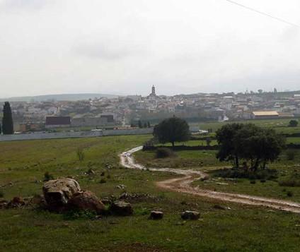 Brazatortas inicia curso de formación en turismo rural para mujeres - turismo-alojamiento-rural
