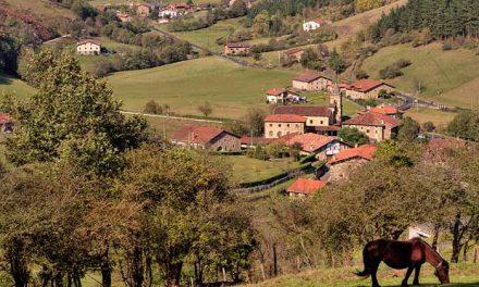 El Puente de San José presenta un 25% de ocupación en turismo rural