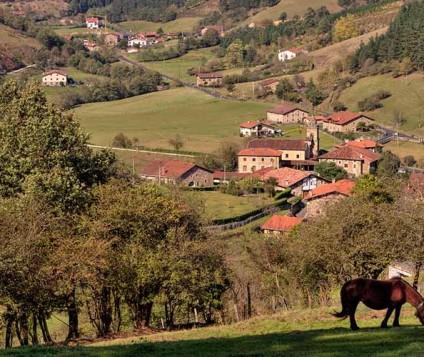 El Puente de San José presenta un 25% de ocupación en turismo rural - turismo-alojamiento-rural