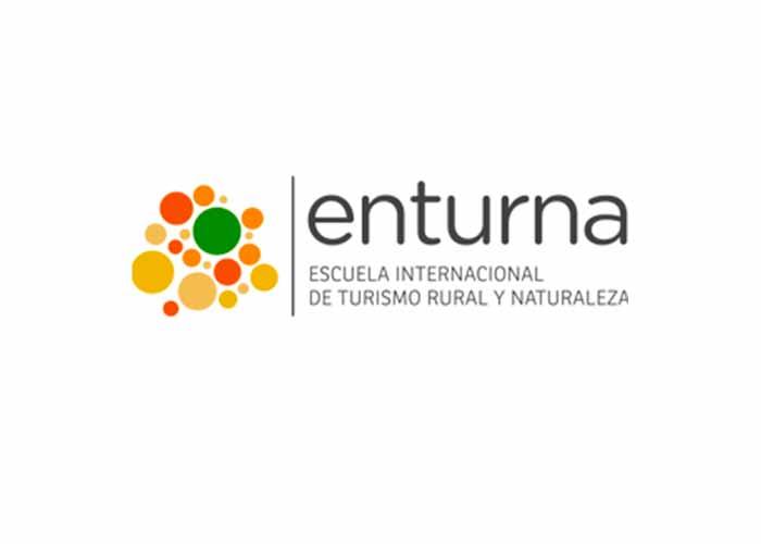 Comienzan los cursos de la Escuela Internacional de Turismo Rural