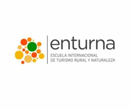 Comienzan los cursos de la Escuela Internacional de Turismo Rural - turismo-alojamiento-rural