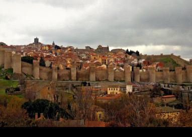 Nace la Asociación de Turismo Rural y Activo de Ávila