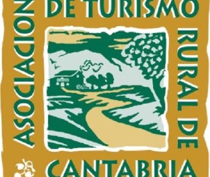 """La Asociación de Turismo Rural de Cantabria: """"la normativa es suficiente"""" - turismo-alojamiento-rural"""