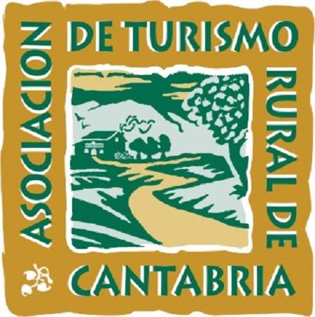 """La Asociación de Turismo Rural de Cantabria: """"la normativa es suficiente"""""""