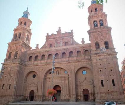 San Isidro, con un 28% de ocupación en turismo rural - turismo-alojamiento-rural