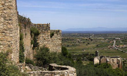 Extremadura contará con su propia central de reservas de turismo rural