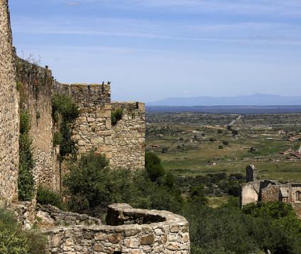 Extremadura contará con su propia central de reservas de turismo rural - turismo-alojamiento-rural