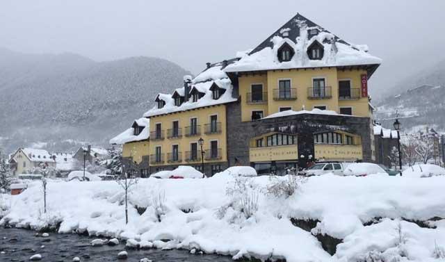 13-hotel-pirineo-catalan-spa-acevi-val-d-aran-vielha-lleida