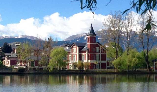 15-hotel-pirineo-catalan-villa-paulita-puigcerda-girona