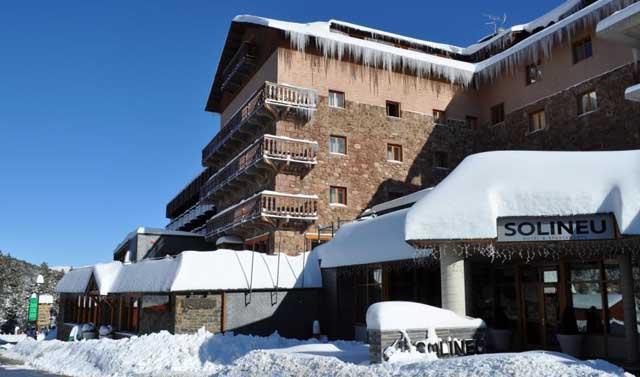 18-hotel-pirineo-catalan-solineu-alp-girona