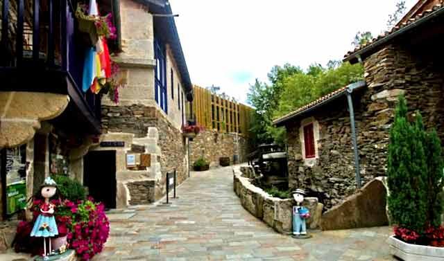 aldea-rural-couso-galan-galicia-05