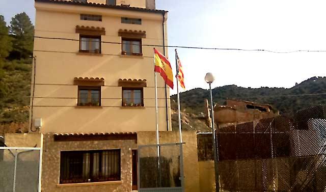 Mejores casas rurales con encanto en Valencia