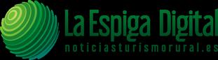 La Espiga Digital
