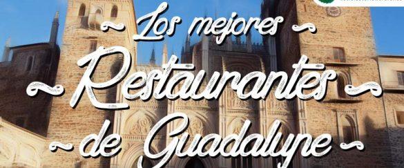 Mejores restaurantes donde comer en Guadalupe