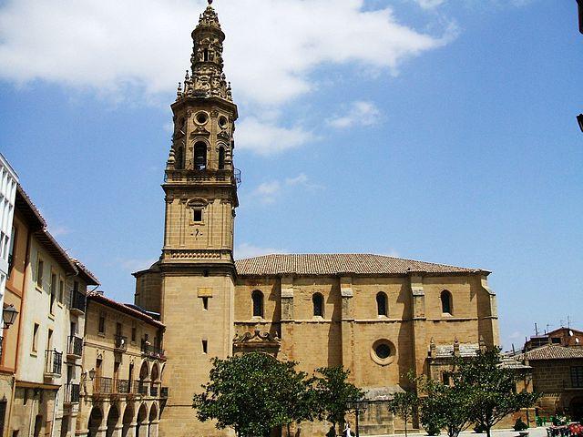 Pueblos bonitos que ver en La Rioja