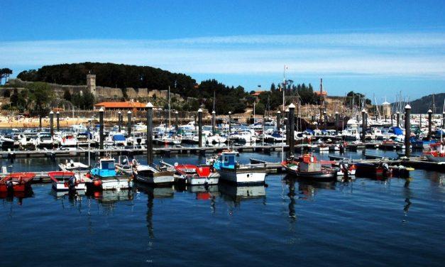 Los 5 Pueblos más turísticos de Galicia en Internet en 2018