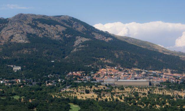 Los 5 Pueblos más turísticos de la Comunidad de Madrid en Internet en 2018