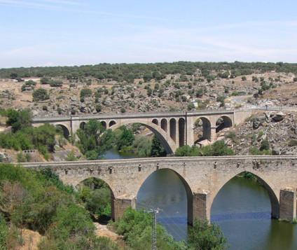 Castilla Y León, la comunidad con más pernoctaciones - turismo-alojamiento-rural