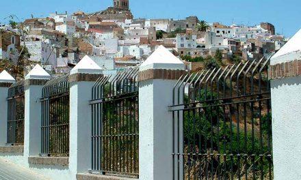 La brecha salarial en el turismo rural de Andalucía asciende a un 22,5%