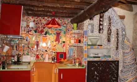 Arbancón busca un emprendedor para gestionar una casa rural