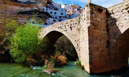 Las pernoctaciones en turismo rural aumentan un 33% interanual