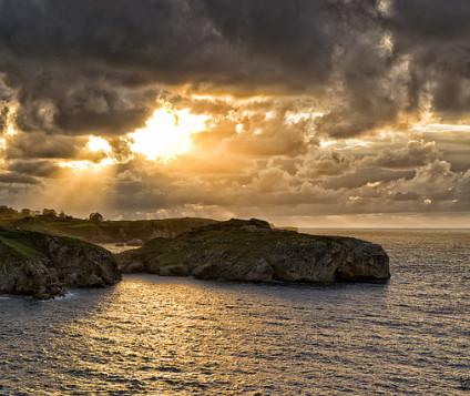 El turismo rural en Asturias frena las inauguraciones de nuevos alojamientos - turismo-alojamiento-rural