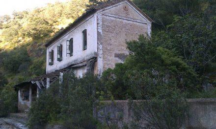 Huelva se une con el Algarve y Alentejo para promocionar el turismo rural