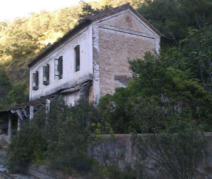 Huelva se une con el Algarve y Alentejo para promocionar el turismo rural - turismo-alojamiento-rural