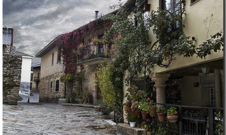 Puebla de Sanabria acoge el mercado de contratación de turismo rural