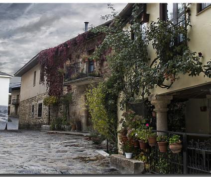 Puebla de Sanabria acoge el mercado de contratación de turismo rural - turismo-alojamiento-rural