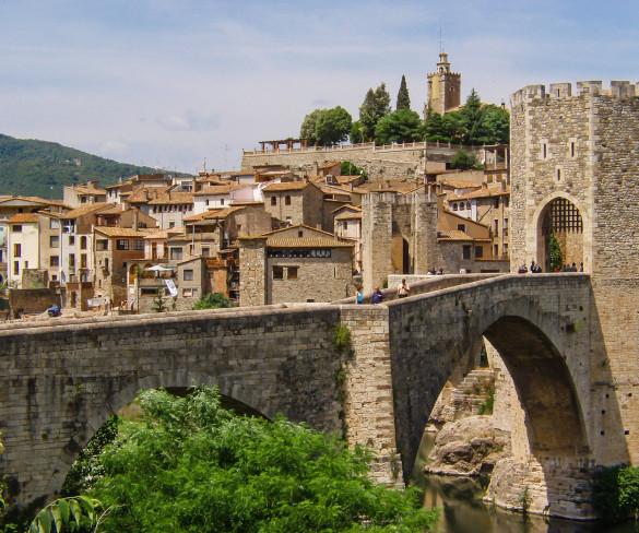 El turismo sostenible, cada vez más en alza