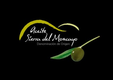 La DO Aceite de Sierra de Moncayo abre su Centro de Interpretación