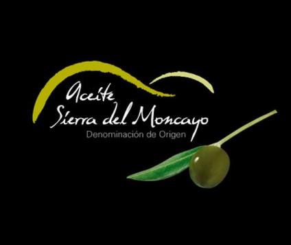 DO aceite Moncayo