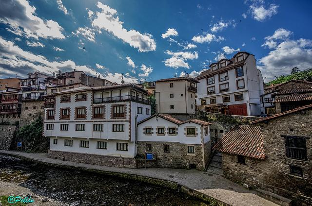 Los alojamientos rurales de Cantabria contarán con descuentos en servicios energéticos