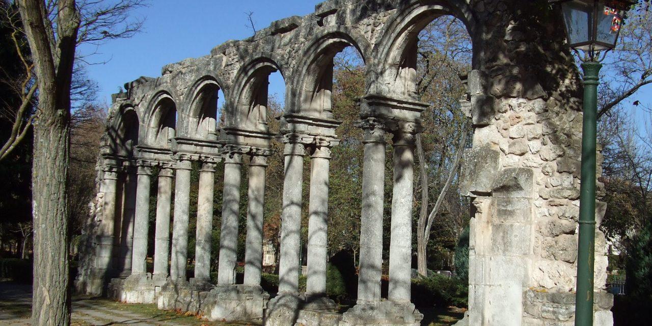 Un 95% de ocupación en establecimientos rurales de Burgos para Semana Santa