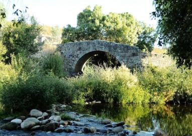 Extremadura alcanza un 90% de ocupación en Semana Santa