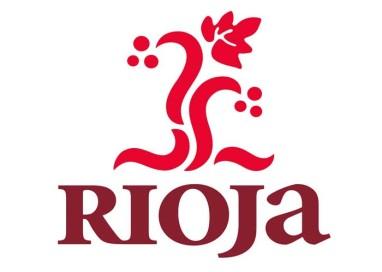 La DO Rioja estudia adentrarse en el mercado del cava