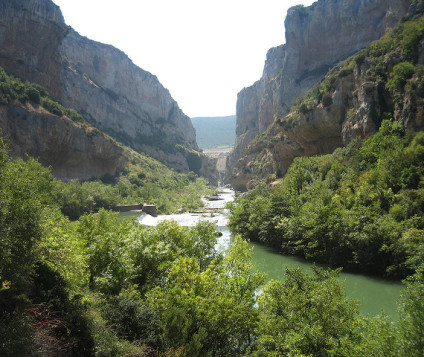 reserva-natural-navarra
