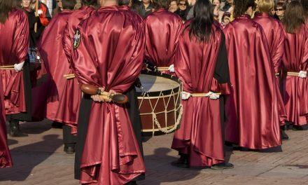 Navarra y sus casas rurales estiman un 94 % de ocupación en Semana Santa