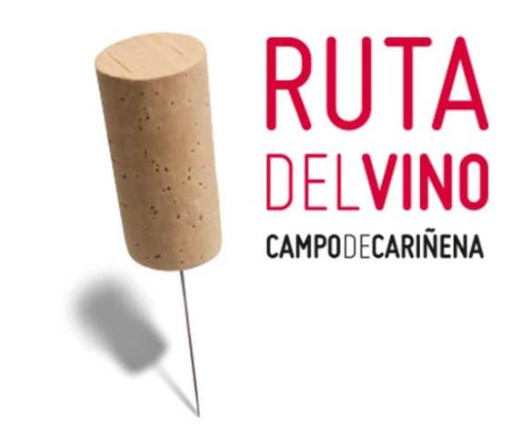 Cariñena integra sus Rutas del Vino