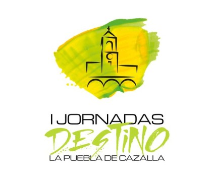 I Jornadas Destino La Puebla de Cazalla en Sevilla - turismo-alojamiento-rural