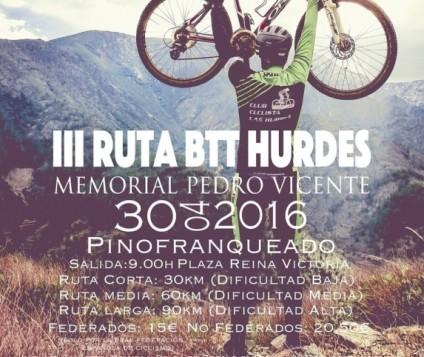 ruta-cicloturista-btt-hurdes