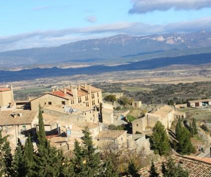 sos-del-rey-catolico-zaragoza