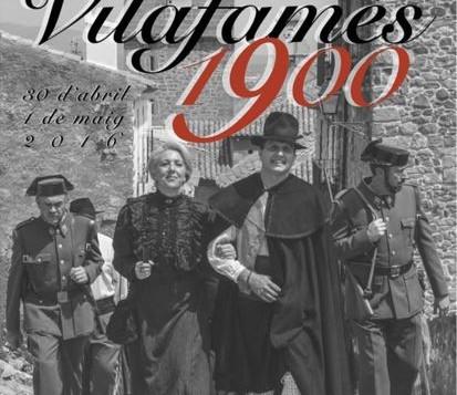 vilafames-1900