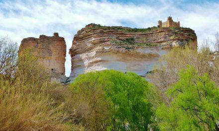 La tendencia del turismo rural, alquileres integrales