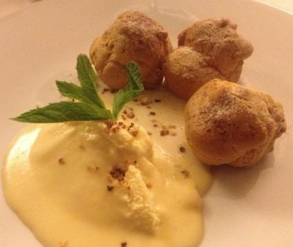 gastronomia-noja-cantabria