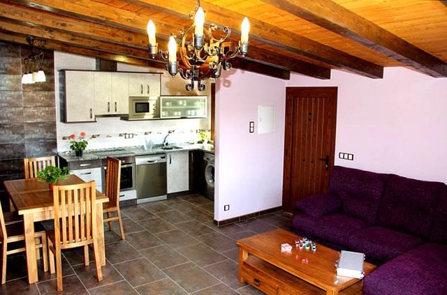 ARA-7-Casas-La-Granja